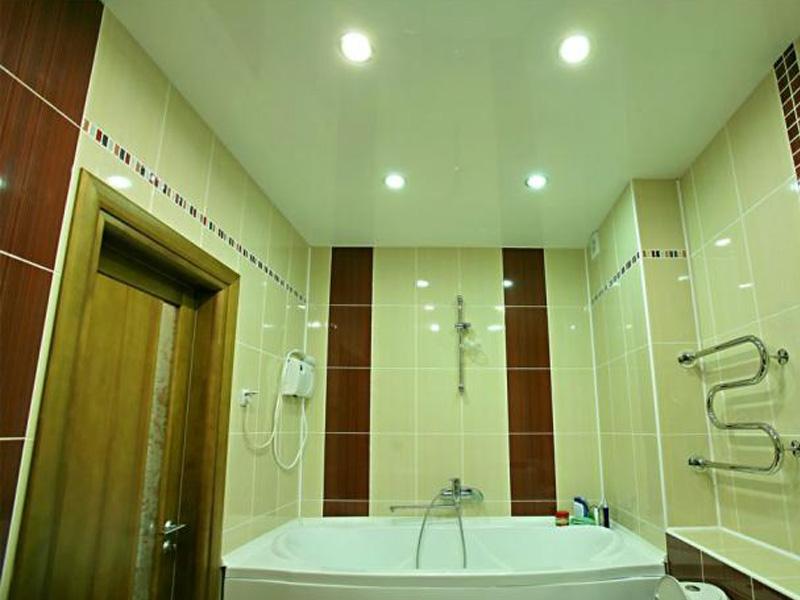 Ванная-потолок1